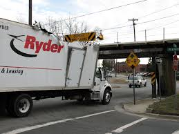 100 Ryder Truck Driving Jobs FAQ 11 FOOT 8