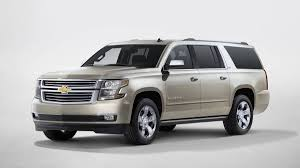 2017 Chevrolet Suburban LT Quick Take: All The Details 2018 Chevrolet Suburban Fancing Near Tulsa Ok David Stanley 2017 Lt Review The Original Canyonero Is A 2015 Summer Tahoe 4wd Test Car And Driver Michigan Drivers Ed Directory 1950 Chevy Truck In Absolute Mint Cdition Perfect Texas Truck Drivers Steal 13000 Diesel Using Stolen State Quick Take All The Details Would You Buy This Rv We Would Motoring Team Cdl
