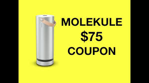 Molekule Filter Subscription Promo Code. Get $75 Off - Mamby James Allen Reviews Will You Save Money On A Ring From Shop Engagement Rings And Loose Diamonds Online Jamesallencom Black Friday Cyber Monday Pc Component Deals All The Allen Gagement Ring Coupon Code Wss Coupons Thking About An Online Retailer My Review As Man Thinketh 9780486452838 21 Amazing Facebook Ads Examples That Actually Work Pointsbet Promo Code Sportsbook App 3x Bonus Deposit 50 Coupon Stco Optical Discount Ronto Aquarium Mothers Day Is Coming Up Make It Sparkly One Enjoy Merch By Amazon Designs With Penji