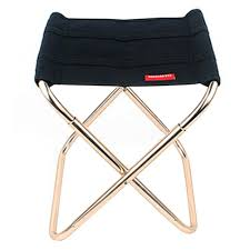 ALLOYSEED Portable Folding Aluminum Fishing Chair Seat Outdoor Camping  Barbecue Stool The Best Camping Chairs Available For Every Camper Gear Patrol Outdoor Portable Folding Chair Lweight Fishing Travel Accsories Alloyseed Alinum Seat Barbecue Stool Ultralight With A Carrying Bag Tfh Naturehike Foldable Max Load 100kg Hiking Traveling Fish Costway Directors Side Table 10 Best Camping Chairs 2019 Sit Down And Relax In The Great Cheap Walking Find Deals On Line At Alibacom Us 2985 2017 New Collapsible Moon Leisure Hunting Fishgin Beach Cloth Oxford Bpack Lfjxbf Zanlure 600d Ultralight Bbq 3 Pcs Train Bring Writing Board Plastic