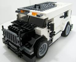 Lego Batman Two Face Armor Truck With Suprise Escape : A LEGO ... 37605b Road Armor Stealth Front Winch Bumper Lonestar Guard Tag Middle East Fzc Image Result For Armoured F150 Trucks Pinterest Dupage County Sheriff Ihc Armor Truck Terry Spirek Flickr Album On Imgur Superclamps For Truck Decks Ottawa On Ford With Machine Gun On Top 2015 Sema Motor Armored Riot Control Top Sema Lego Batman Two Face Suprise Escape A Lego 2017 F150 W Havoc Offroad 6quot Lift Kits 22x10 Wheels
