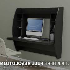 Wall Mounted Desk Ikea Uk by Trendy Wall Hanging Desk 13 Mounted Ikea Uk For Attractive