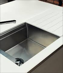 Refinish Youngstown Kitchen Sink by Vintage Metal Kitchen Cabinets And Sinks With Drainboard Vintage