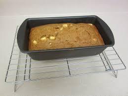 Skinnytaste Pumpkin Bread by Baked By Buttercup Applesauce Bread