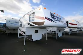 Search Results: Truck Camper | Guaranty RV Search Results Truck Camper Guaranty Rv Used Cars Dothan Al Trucks And Auto 2016 Coachmen Freelander 21rs Pm38152 Locally Owned Chevrolet Dealer In Junction City Or Sales Clinton Ma Find Used Cars New Trucks Auction Vehicles Hours Directions 277 Motors Quality Hawley Tx Forest River 2013 Freightliner Refrigerated Van Vans For Sale