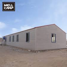 100 Concrete Residential Homes China Prefabricated Modular Villa Desig House Buy Modular Home HouseVilla Design Product On Alibabacom