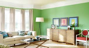 Light Brown Couch Living Room Ideas sofa living room green paint ideas modern living rooms design