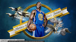 Thank God The Golden State Warriors Are Champs!   Sports By Jude ... Viral Steph Currylebron James Dance Video Happened At Iowa Native Word From The Wise Harrison Barnes Is Harrison Barnes The Worst Pro Basketball Olympian Of All Time Warriors Says 72 Wins Is That Magical Number Autographed Photo 8x10 Unc Psa Dna R89634 Why Could Be Most Intriguing Free Agent 2016 Nlsc Forum Final Attempt On A Pointspertouch Basis One Most On Little Secrets To Smball Has Get Free Throw Line More Often Qa Mark Cuban Tech Fbit And Sicom Durant Out Playoffs But Still Minds Nbacom