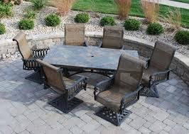 menards patio furniture covers 100 images patio amazing patio