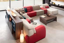 canap gautier corner sofa corner sofa meubles gautier