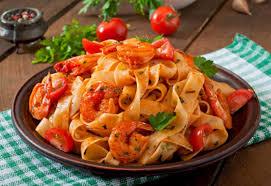 italienische küche foodwiki lieferando de