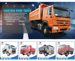 Shandong Winsense Auto Equipment Co., Ltd. - Sinotruk Howo HowoA7 ... Trucks For Sale Quint Axle Dump Used More At Er Truck Equipment 2006 Sterling Lt9511 Auction Or Lease Ctham Va New And For On Cmialucktradercom Chip Country Commercial Commercial Sales Warrenton Rent A Glendora Cstruction Volvo Military Imgenes De In Virginia