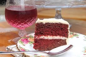 my best velvet cake azie kitchen