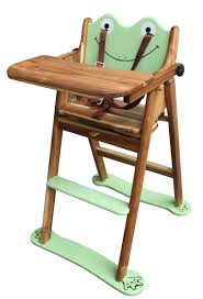 Luxurious Handmade Kids Wooden High Chair | Wooden Toys – My ... Baby Boy Eating Baby Food In Kitchen High Chair Stock Photo The First Years Disney Minnie Mouse Booster Seat Cosco High Chair Camo Realtree Camouflage Folding Compact Dinosaur Or Girl Car Seat Canopy Cover Dinosaur Comfecto Harness Travel For Toddler Feeding Eating Portable Easy With Adjustable Straps Shoulder Belt Holds Up Details About 3 In 1 Grey Tray Boy Girl New 1st Birthday Decorations Banner Crown And One Perfect Party Supplies Pack 13 Best Chairs Of 2019 Every Lifestyle Eight Month Old Crying His At Home Trend Sit Right Paisley Graco Duodiner Cover Siting