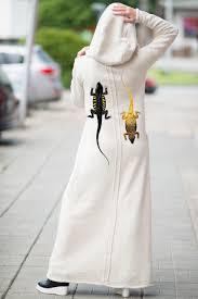 maxi dresses for women hooded maxi dress dresses for women