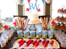 Graduation Table Decorations To Make by Best 20 Nursing Party Ideas On Pinterest Nurse Party Medical