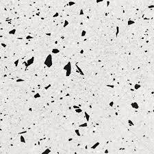 Terrazzo Tile Texture Background Stock Photo A96cec87 F5aa 4fa1 Bc9f