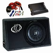 """""""wiring Diagram 10 Kicker Sc Subwoofer""""""""&quot ... Alpine Swrt12 12 1800w Shallow Mount Subwoofercartruck Sub Best Rated In Car Enclosed Subwoofer Systems Helpful Customer Inch Subwoofer Boxes Twin 10inch Sealed Mdf Angled Truck Enclosure Boxes Kicker Powerstage Install Kick Up The Bass Photo Image Pioneer 10 Inch 1200 Watt Tsswx310 Box Custom Chevy Ck 8898 Ext Cab Speaker 8 Dual Free Engine For 072013 Silverado 1500 Extended Single Swt10s2 1000w Subwoofershallow Stek Shop Rockville Ss8p 400w Slim Underseat Active Powered"""