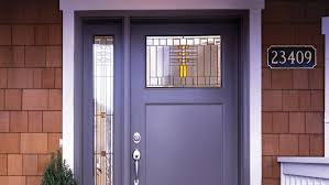 how much does it cost to install a new front door angie s list