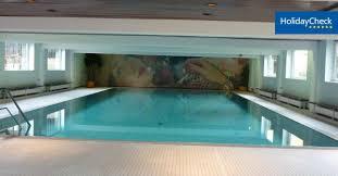 nicht buchen schreckliche weihnachten hotel am see bad