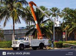 Miami Florida Aventura Utility Truck Lift Bucket Man Job Replacing ... Miami Florida Aventura Utility Truck Lift Bucket Man Job Replacing They Helped Prosecutors After Escaping Death In A Smugglers Truck Ami Star Truck Show I Ami Fl Youtube Our First Stop Shower Experience Taking At Gas Food Monday Hollywood Young Circle Arts Park Group Plans Trucking Rally From To Tallahassee For June 6 Sams Stations 812 Matzinger Rd Toledo Oh Metro Dade Parking Storage Inctruck 12705 Nw 32nd Ave Opa Dade County Beach Specialized Trucks Planes Target Mosquitoes In