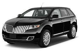 2013 Lincoln MKX Reviews And Rating | Motor Trend Mark Lt 2013 For Gta San Andreas Us Regulator Examing Ford Transmission Recall Volving F150 Report Lincoln And Look To Crossovers Pickups In 2014 Mkx Photos Specs News Radka Cars Blog The Legendary Is Now 2012 Cars Mkc Wikipedia Used Parts 2000 Navigator 4x4 54l V8 4r100 Automatic Fx2 Ecoboost Flame Blue Jbs La My Style Francisco Ca 10 Women Many In 90s Escape Calif Limo Fire Ed Shults Fordlincoln New Dealership Jamestown Ny 14701 Feature Just How Important Are Trucks The Cadian New Vehicle File2013 Mks 071012jpg Wikimedia Commons