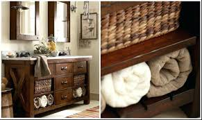 Guest Bathroom Decorating Ideas by Bathroom Beautiful Awesome Guest Bathrooms Decor Inside Towel