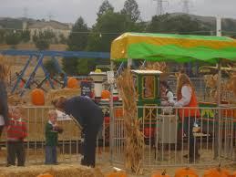 Livermore Pumpkin Patch Farm by Haunted Houses Ghost Walks And More Halloween Happenings Near