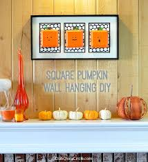 410 best Halloween Craftiness images on Pinterest