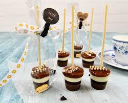 diy trinkschokolade 2020 druckvorlage