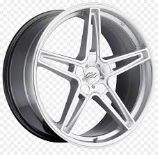 Car Custom Wheel Rim Spoke - Over Wheels Png Download - 1221*1167 ... Rbp Rolling Big Power A Worldclass Leader In The Custom Offroad Wheel Collection Fuel Offroad Wheels Ballistic Jester 20x9 0 Custom American Racing Classic And Vintage Applications Available Niche Dub Get With Silverado Sport Hds New Truck 2018 5 Inch Rough Country Lift Black Oshawa See Ugliest Ever At Sema 2010 Dallas Predator Design Sales Builder Jrs Blue Rims Suv