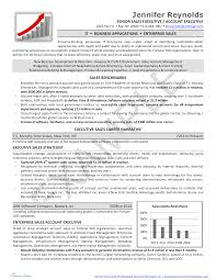 Enterprise Sales Executive Resume | Templates At ... Sales And Marketing Resume Samples And Templates Visualcv Curriculum Vitae Sample Executive Director Of Examples Tipss Und Vorlagen 20 Cxo Vp Top 8 Cporate Sales Executive Resume Samples 10 Automobile Ideas Template Account Free Download Format Advertising Velvet Jobs Senior Simple Prting Objective Best Student Valid