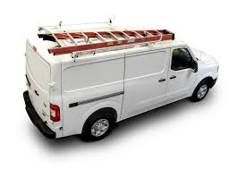 Clamp & Lock Ladder Rack For Metric And Low Roof Ford Transit/Nissan NV Black Alinum 65 Honda Ridgeline Ladder Rack Discount Ramps Buyers Products Company Pickup Truck Rack1501100 The Us American Built Racks Offering Standard And Heavy Ozrax Australia Wide Ute Gear Accsories Racks Cap World Workmate Camper Shells Rtac Rhino Accessory Center Maxxhaul Heavy Duty Walmartcom Commercial By Adrian Steel Apex Utility Ryderrack Truck Rack Ladder All Alinum Cstruction 1977 Chevrolet 8 Bed 4x4 Chevy 77 Plow