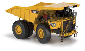 Www.scalemodels.de | CAT Off Highway Dump Truck 793F | Purchase Online Cat Dump Truck Stock Photos Images Alamy Caterpillar 797 Wikipedia Lightning Load Garagem Hot Wheels Cat 2006 Caterpillar 740 Articulated Dump Truck Youtube 2014 Caterpillar Ct660 For Sale Auction Or Lease Morris Amazoncom Toy State Cstruction Job Site Machines 2008 730 Articulated 13346 Hours Junior Operator Fecaterpillar 777f Croppedjpg Wikimedia Commons Water Cat Course 777 Traing Plumbing Boilmaker Diesel Biggest Dumptruck In The World 797f