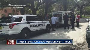 U.S. Postal Service Mail Truck Burglarized In Riverside Heights ... Post Office Jobs And How To Find One Video California Post Office Thieves Steal Mail Trucks Lead Usps Mail Truck Stock Photo Royalty Free Image 24894562 Alamy Grumman Llv For Sale 5000 Offtopic Discussion Forum Mahindras Protype Spotted Stateside 3d Model Cgstudio Why Rental Might Be Harder To Find In December The Wikipedia Trial Getting Under Way Truck Corruption Michigan Radio Us Postal Service We Dont Have Obey Traffic Laws Amazoncom Toywonder 1 Toys Games