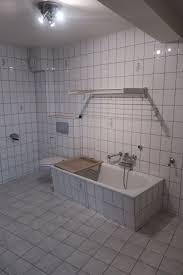 3 zimmer wohnung zum verkauf badstraße 9 04651 bad lausick