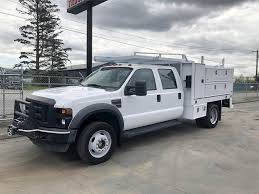 2008 Ford F-550 Flatbed Truck For Sale, 113,100 Miles | Pacific, WA ... 2008 Ford Truck F250 Lariat Fx4 Diesel For Sale At Autosport Co F350 Rescue Unit F150 Fx2 Sport Regular Cab Trucks Proline Racing Pro324700 Clear Body Solid Axle Used Ford Stake Body Truck For Sale In Az 2170 Fseries Super Duty News And Information Used Trucks F500051a Overview Cargurus Srw Huge Selection Of Trucks Www F450 Utility Welder Truck 76724 Cassone Sales Crew Stake Dump 12 Ft Dejana Sale Maryland Dealer Limited