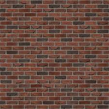 Hoskins Brick Aldeburgh 65mm