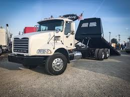 USED 2007 MACK CTP713 ROLLBACK TRUCK FOR SALE IN MS #6771 Used Dodge Ram 2500 For Sale Poplarville Ms Cargurus Cars Olive Branch Trucks Desoto Auto Sales In Missippi On Buyllsearch For Hattiesburg 39402 Daniell Motors Used 2013 Kenworth T660 Sleeper For Sale In 111223 2012 Peterbilt 384 70 Tandem Axle 6443 Southeastern Brokers 2015 W900l 86studio 2008 Mack Gu713 Dump Truck 6815