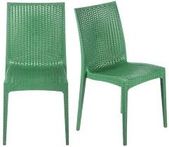 74 Awesome Design Ideas Of Green Stackable Patio Chairs | Patio ... Green Plastic Garden Stacking Chairs 6 In Sm1 Sutton For 3400 Chair Stackable Resin Patio Chairs New Plastic Table Target Modern Set Cushions 2 Year Warranty Fniture Details About Plastic Chair Low Back Patio Garden Stackable Chairs Outdoor Buy Star Shaped Light Weight Cafe 212concept Lawn Mrsapocom Ideas Amazoncom Sidanli Stacking Business Design Barrel Nufurn Commercial Patio Sets Ding Isp049app Rtaantfniture4lesscom