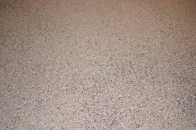 Rust Oleum Epoxyshield Garage Floor Coating Instructions by Paint And Park Bringing A Floor Back From The Dead With Rust