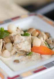 plats cuisin駸 30 best belgian specialities images on belgian cuisine