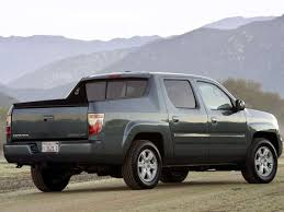 Honda Ridgeline. Price, Modifications, Pictures. MoiBibiki 2018 Honda Ridgeline Research Page Bianchi Price Photos Mpg Specs 2017 Reviews And Rating Motor Trend Canada 2008 Information 2013 Features Could This Be The Faest 4x4 Atv Foreman Rubicon 500 2014 News Nceptcarzcom Blog Post The Return Of Frontwheel Black Edition Awd Review By Car Magazine 2019 Review Ratings Edmunds Crv Continues To Bestselling Crossover In America