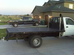 Want To Build A Flatbed 2nd Gen Dodge - Diesel Bombers 2017 Dodge Ram 2500 Build Package Best New Cars For 2018 2007 Dodge Ram 1500 Grey Sema 2015 Top 10 Liftd Trucks From Mega X 2 6 Door Door Ford Chev Mega Cab Six Granite Rams Your Custom Diy Bumper Kit Move Bumpers 5500 One Monstrous Build Diesel Tech Magazine Ok4wd Aev 3500 Thread Page 7 Expedition Portal Truck Gas Monkey Harmonious Burnouts In 44 S The Holy Grail Diessellerz Blog Vwvortexcom My Newto Me Regular Cab 4x4 Let Show