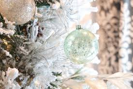 Tumbleweed Christmas Trees by Interior Design Photos Creative Gallery Mn Tumbleweed Designs
