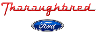 100 Craigslist Springfield Mo Cars And Trucks By Owner 4X4 For Sale In Kansas City MO CarGurus
