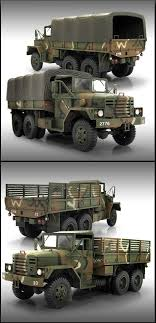 Pin By MegaBitsOnLine.net On Model Trucks Showcase | Pinterest ... 66 Big Squid Rc Car And Truck News Reviews Videos More The Best Trucks Cool Material Wpl B24 Kit Army Green Toy At Blaster Scale Military Vehicles In Action This Is Great And Amazing Remote Control Vehicle Wikipedia Buy Opolly Super Military Blastic Missile War Tank B1 116 24g 4wd Offroad Rock Crawler B 24 24g Rtr Off Road Vehicle Unassemble Rc Truck Get Free Shipping On Aliexpresscom Intermodellbau Dortmund 2016 1 Mini 4707 Free