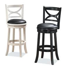 Furniture : Big Lots Bar Stools Wooden With Backs Upholstered ... Amazoncom Winsome Lynnwood Drop Leaf High Table With 2 Counter Fniture Old Rustic Small Round Top Kitchen And Chair Restaurant Bar Stools Clearance Height In The Chairs Metal Patent Usd8633 Chair Google Patents Ding Tables Awesome Room Of Full Size Home Commercial High Top Bar Tables Wikiwebdircom Beautiful White Breakfast Ikea Barstool With Wood