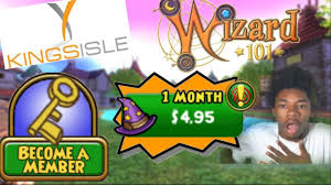 $5 Wizard101 MEMBERSHIP?! Sevteen Freebies Codes January 2018 Target Coupon Code 20 Off Download Wizard101 Realm Test Sver Login Page Wizard101 On Steam Code Gameforge Gratuit Is There An App For Grocery Coupons Wizard 101 39 Evergreen Bundle Console Gamestop Free Crowns Generator 2017 Codes True Co Staples Pferred Customers Coupons The State Fair Of Texas Beaverton Bakery 5 Membership Voucher Wallpaper Direct Recycled Flower Pot Ideas Big Fish Audio Pour La Victoire Heels Forever21com