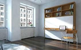 bureau escamotable mural armoire lit escamotable ikea ikdi info
